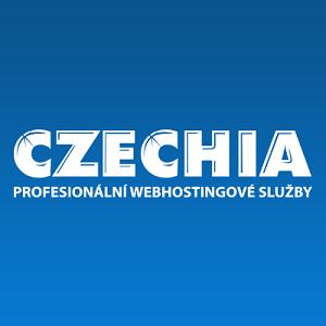 Hosting Czechia