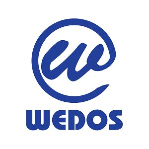 Hosting WEDOS