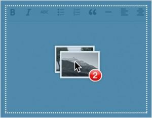 WordPress 3.9 - Nahrávání souborů