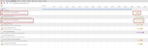 Načítání odvozené šablony (2): wp_enqueue_scripts