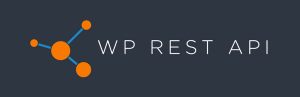 WordPress 4.4: WP REST API